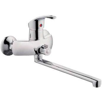 Frap F-2221 Смеситель для ванны
