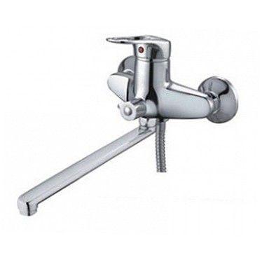 Frap F2228 Смеситель для ванны