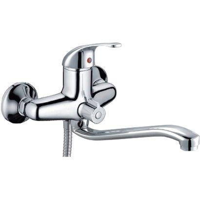 Frap F2229 Смеситель для ванны
