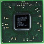 Видеочип AMD 218S7EBLA12FG [SB700] для ноутбука