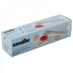 Массажер SMILE BMI 3010