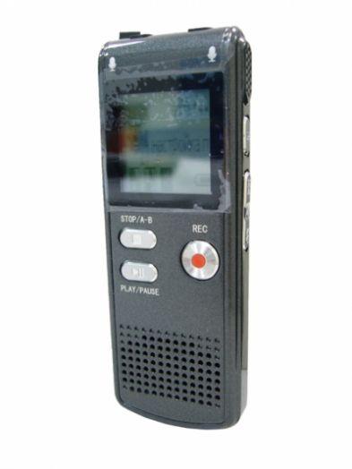 Диктофон цифровой Орбита DC-N11