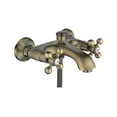 Frap F-3019-4 Смеситель для ванны