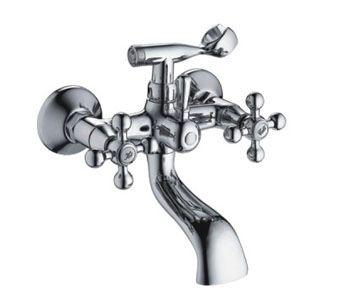 Frap H19 F3019 Смеситель для ванны
