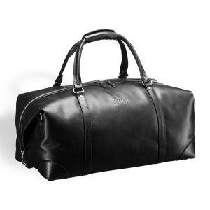 Дорожная сумка BRIALDI Lincoln (Ли?нкольн) black