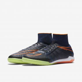 Игровая обувь для зала NIKE HYPERVENOMX PROXIMO IC 747486-008