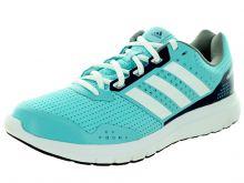 Женские кроссовки adidas Duramo 7 Women's голубые