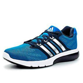 Кроссовки adidas Turbo 3.0 Men's синие