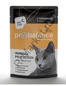 ProBalance Immuno Protection, пауч, 85 гр