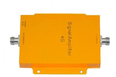 Усилитель GSM репитер Орбита RP-110