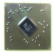 Видеочип ATI 216-0774007 для ноутбука