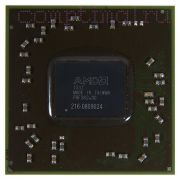 Видеочип AMD 216-0809024 для ноутбука