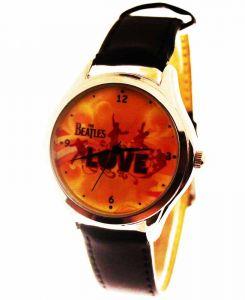 Оригинальные наручные часы Beatles