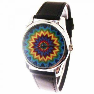 Оригинальные наручные часы Bright 2