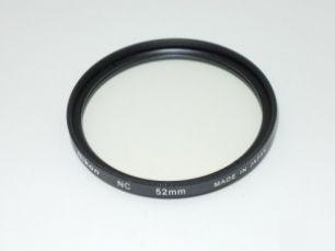 Светофильтр Canon UV 55mm