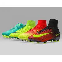 Nike Spark Brilliance Pack(2016)
