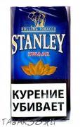 Табак сигаретный Stanley Halfzware 30г