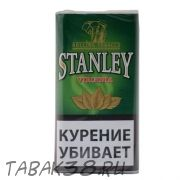 Табак сигаретный Stanley Virginia 30г