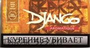 Табак сигаретный Django Arpmatique (Mac Baren) 30г