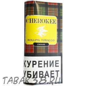 Табак сигаретный Cherokee Zware 25 г