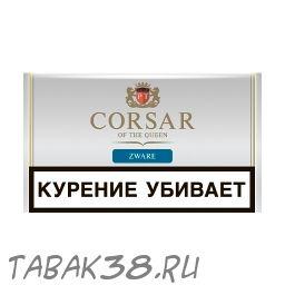 Табак сигаретный Corsar Queen  Zware 35гр