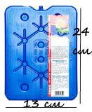 Аккумулятор холода 400 гр