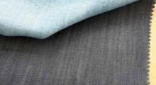 100% тенсел джинсовая ткани
