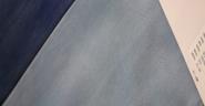 20*20 3/1 100% тенсел ткань