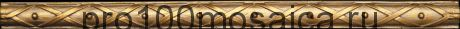 BD-1 Молдинг 305*20 серия Moldings, размер, мм: 305*20*15 (Skalini)