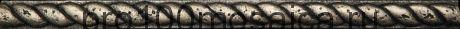 BE-6 Молдинг 305*20 серия Moldings, размер, мм: 305*20*15 (Skalini)