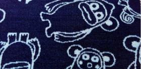 Шелковые ткани ,джинсовой ткани