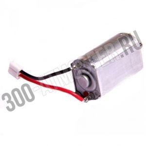 Мотор для фидера Dye Rotor Gear Box Motor