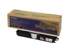 Тонер-картридж оригинальный EPSON пурпурный для AcuLaser C1600/CX16