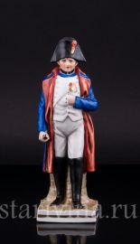 Император Наполеон, Германия, сер. 20 в., артикул 02502