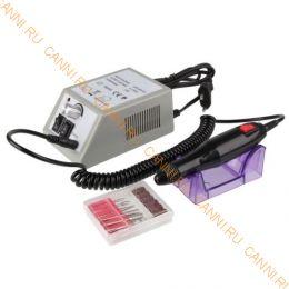 Машинка для аппаратного маникюра Sina - Mersedes2000