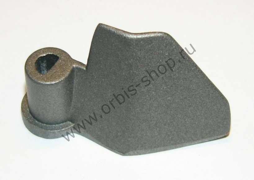 Лопатка для хлебопечки Kenwood BM150