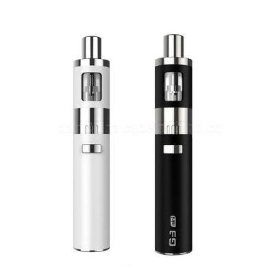 Электронная сигарета LSS G3 mini