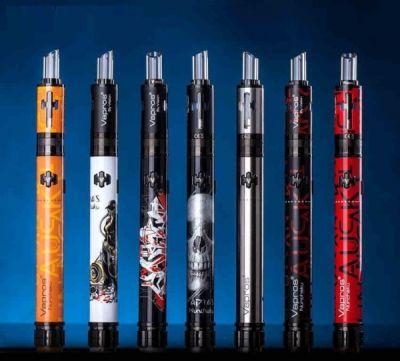Электронная сигарета Vapros Nunchaki Kit