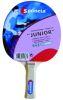 Ракетка для настольного тенниса ЮНИОР