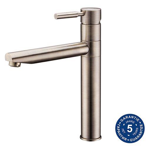 Смеситель WasserKraft А8137 для кухни