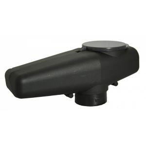 Фидер Tippmann X-7 Black