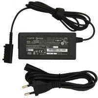 Зарядное устройство для планшета Sony Xperia Tablet S (4pin) /10,5V 2,9A/