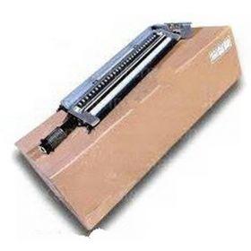 Узел очистки ремня переноса оригинальный Xerox 042K94151