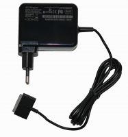 Зарядное устройство для планшета Asus Transformer Book TX300/TX300CA 65W