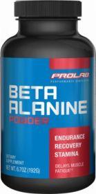 Prolab Beta Alanine Powder (192 гр.)