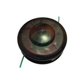 "Насадка триммера ""Tap&Go"" 3.0 мм, 746T, 753T, SPARTA 38 Oleo-Mac"