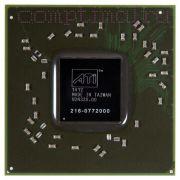 Видеочип ATI 216-0772000 для ноутбука