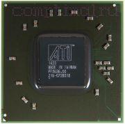 Видеочип ATI 216-0728018 для ноутбука