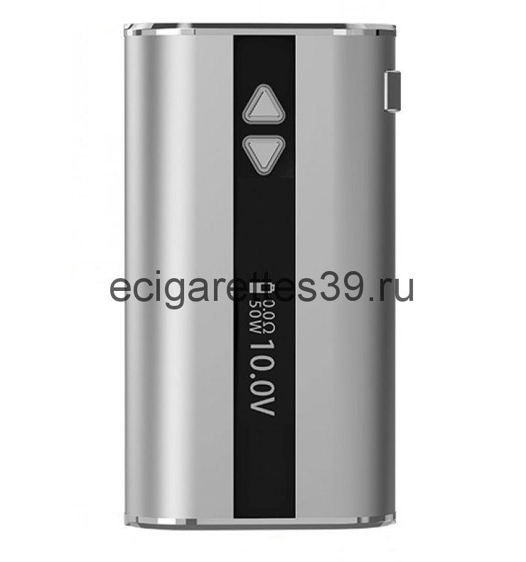 Боксмод Eleaf iStick 50W  4400 mah