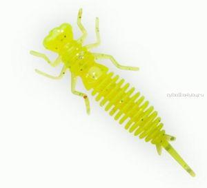 "Слаг Fanatik Larva 2"" 50 мм / цвет - 024(упаковка 8 шт)"